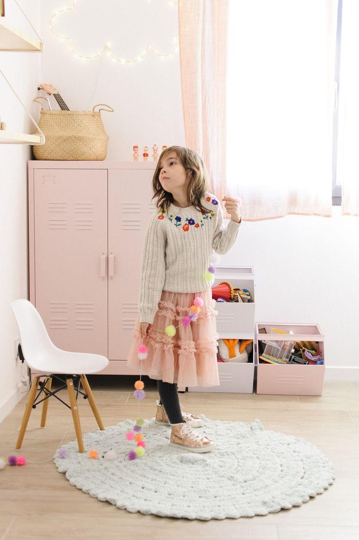 Les enfants sont formidables (+concours instagram) - Zess.fr // Lifestyle . mode . déco . maman . DIY