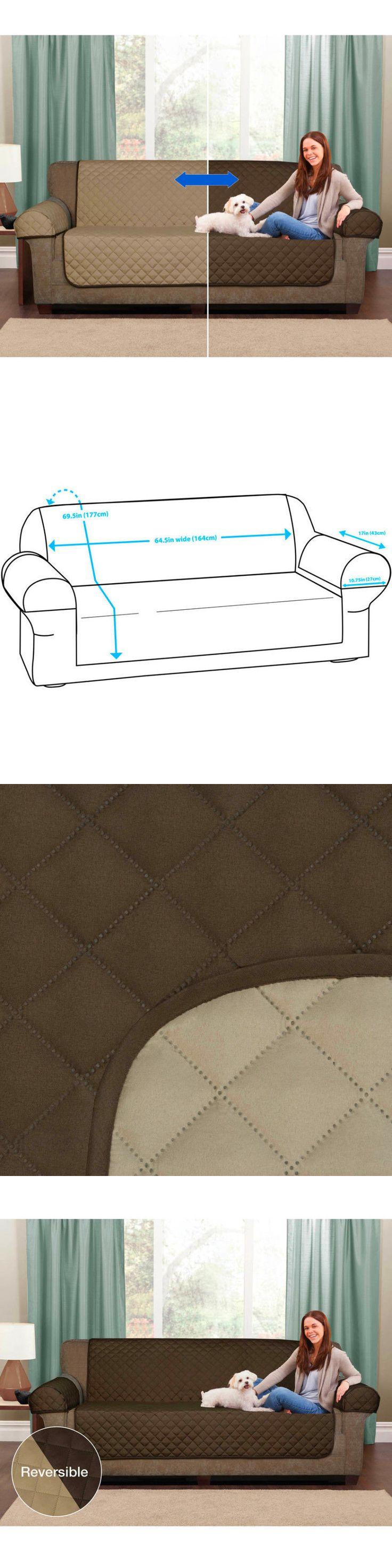 Sofa Covers Pet Protection Tar Sofa Cover Futons At Tar