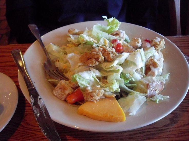 Cracker Barrel, Plymouth Meeting - Menu, Prices & Restaurant Reviews - TripAdvisor