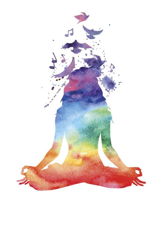 Un ejercicio muy sencillo, fácil , rápido y muy efectivo que puedes usar en cualquier momento y lugar para restaurar tu energía. EJERCICIO ...
