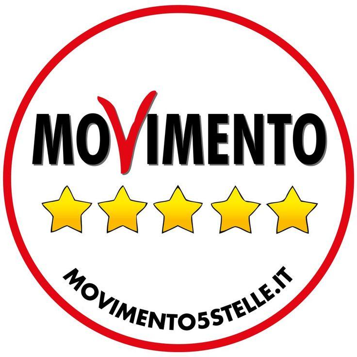 Villaricca, M5S: sarà un Natale nero per tanti cittadini di Villaricca bloccati i conti correnti