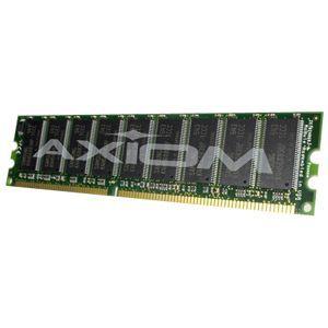 Axiom 1GB DDR Sdram Memory Module #AX08600538/1