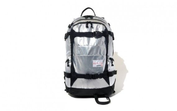 burton-fragment-design-duct-line-bag-collection-01-570x358.jpg (570×358)