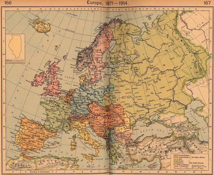 europe_1871_1914.jpg (1789×1465)