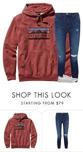 Image result for outfits with sweatshirts – Mode