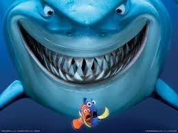 Resultado de imagen para tiburon