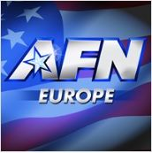 Watch American Forces Network Live Radio from USA | Free Watch TV