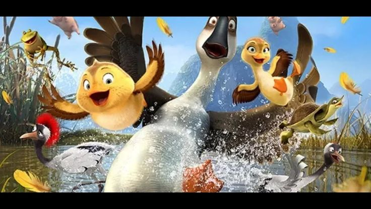 Hollywood cartoon movie in hindi dubbed 2019 watch online