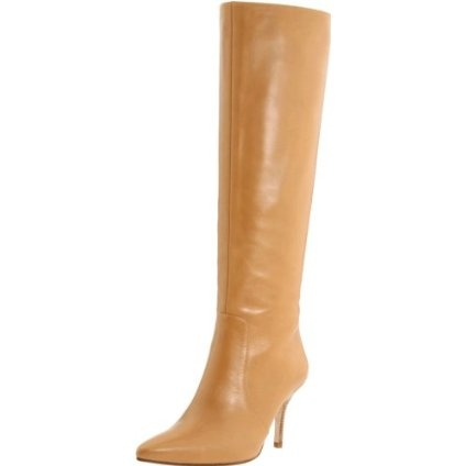 .: Knee High Boot Sun, Boot Sun Tan 8, Boot Sun Tan 7, Shoes Boots, Kors, Cheap Boots, Cyrah Knee High, Women, Boots Ain T