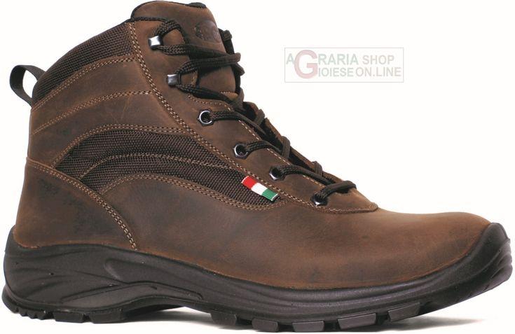 SCARPE DA TREKKING ALTE GARSPORT BATNA IN PELLE MARRONE TG. 39 AL 47 https://www.chiaradecaria.it/it/scarpe-garsport/16012-scarpe-da-trekking-alte-garsport-batna-in-pelle-marrone-tg-39-al-47.html