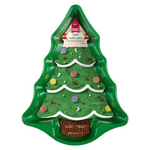 33 Best CHRISTMAS TREE IDEAS Images On Pinterest Peacock  - Visiting The National Christmas Tree