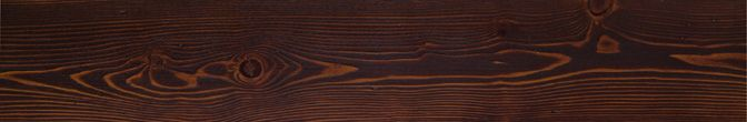 #soul #collection #2015 #floor #larice #larch #wood #ideal #legno #Caldore