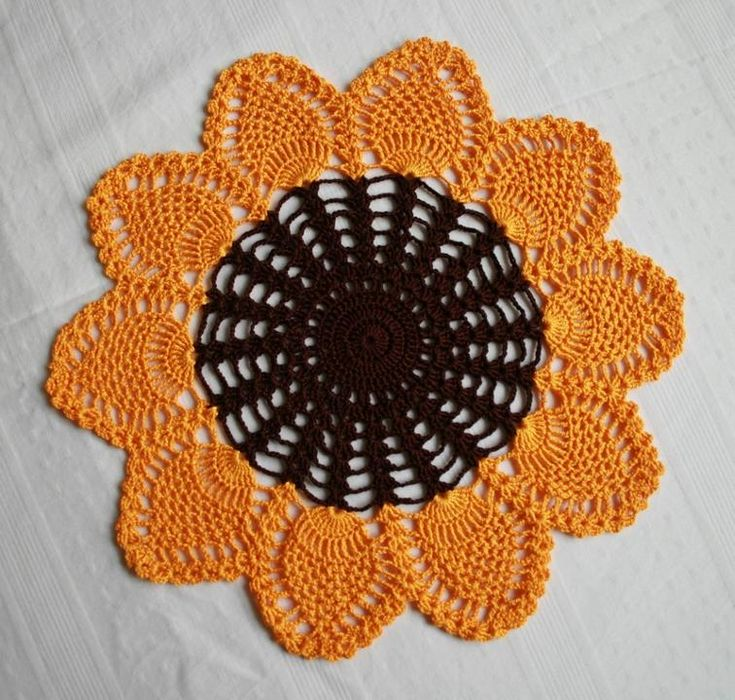 Free Pattern Friday: Start the Year With Something New