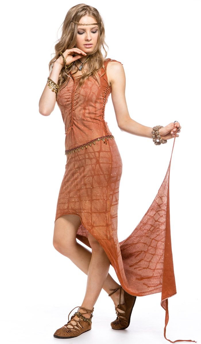 Авторское платье трансформер, летнее, этнический стиль, женская одежда, хиппи, бохо стиль, TrishART, Transformer summer dress, ethnic style , women's clothing from India, hippie boho style, bohemian. 9580 рублей