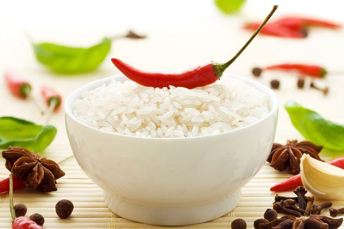 Η Δίαιτα αποτοξίνωσης με ρύζι και γιαούρτι των 3 ημερών - 3-Day Rice Yogurt Diet http://www.enter2life.gr/178-i-diaita-apotoksinosis-me-ryzi-kai-giaourti-ton-3-imeron.html
