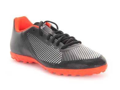 Turfy adidas ff tableiro