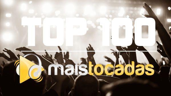 Musicas Mais Tocadas Em Todas As Radios Do Brasil Veja Quais Sao