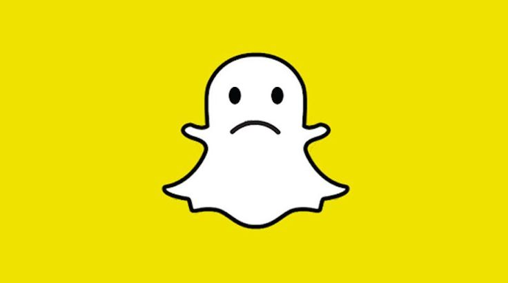 With Snapchat Live Stories viewership stagnating, the daily feature is not a priority for many ad buyers.
