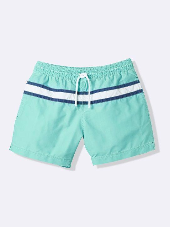 17 meilleures id es propos de maillot bain homme sur - Maillot de bain piscine homme ...