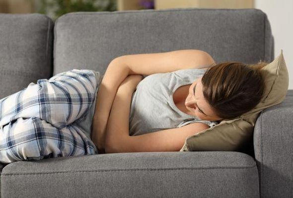 darmgrippe symptome