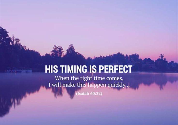 Isaiah 60:22