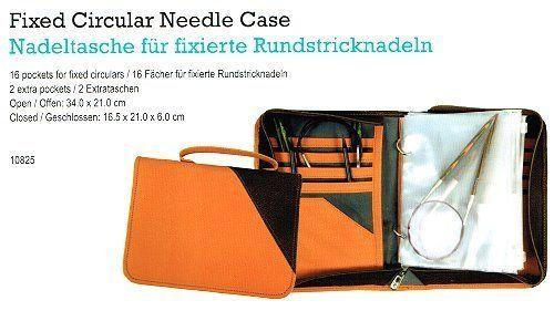 Knit Pro Tasche - Danube No. 10825