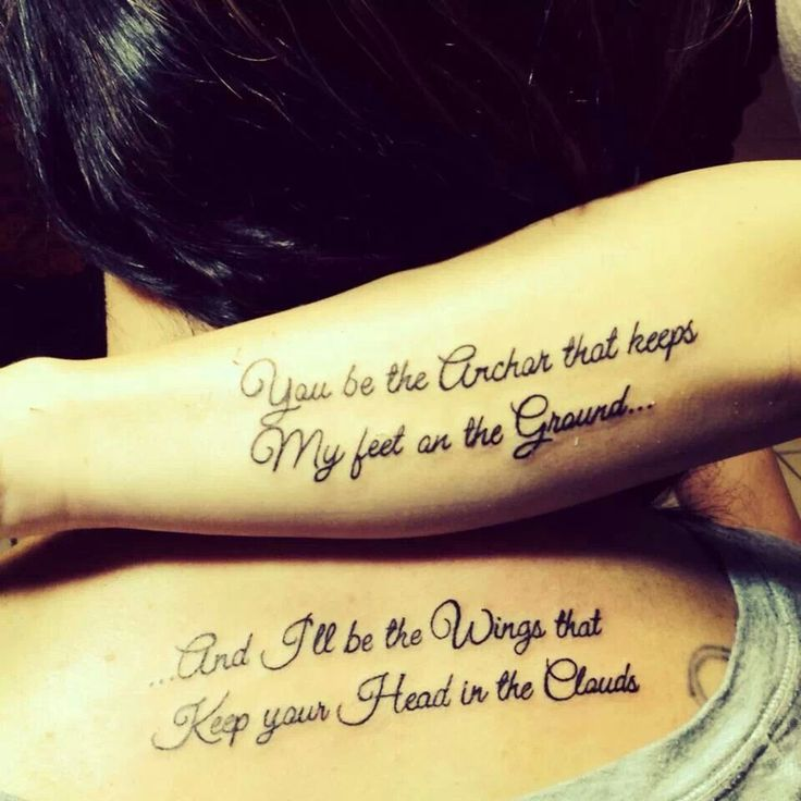 Best 25 Mom Tattoo Quotes Ideas On Pinterest: 89 Best Tattoos Images On Pinterest