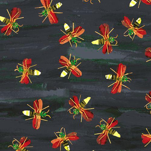 145 best Fireflies images on Pinterest Fireflies The firefly