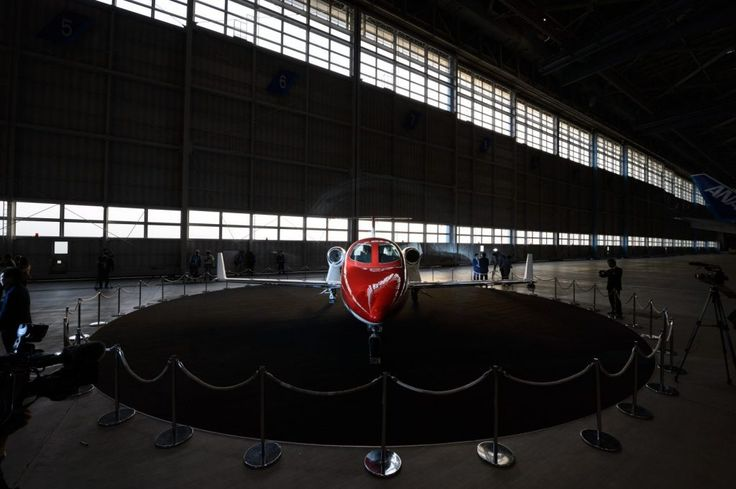 GE Plans to Get Rid of Its Own Private Jet Fleet Shocking the Industry  Pictured is a HondaJet. Jet-engine maker GE is shedding most of its corporate jets in a cost-cutting move. Akio Kon / Bloomberg  Skift Take: Salespeople for jet-engine maker GE will h