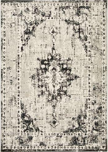 54 best Teppiche images on Pinterest Carpets, Living room modern - Teppich Wohnzimmer Braun