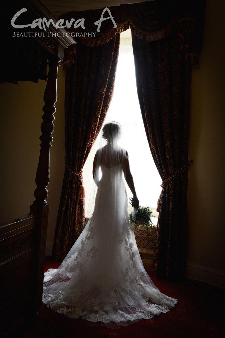 The Walworth Castle Wedding of Lynsey & Colin