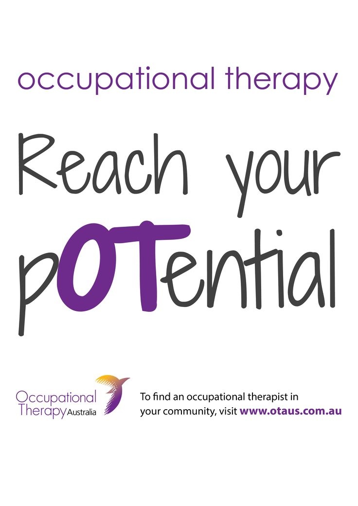 Best 25+ Occupational therapy colleges ideas on Pinterest