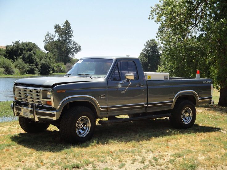 1980 ford f250 4x4 for sale autos post 1980 ford f250 4x4 for sale 1980 ford f250 4x4 parts