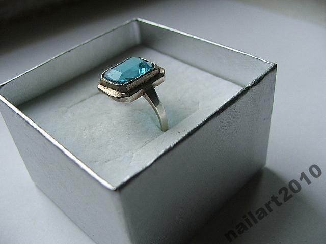 stary srebrny pierścionek 925 patyna  GRATIS