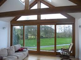 Image result for oak extensions