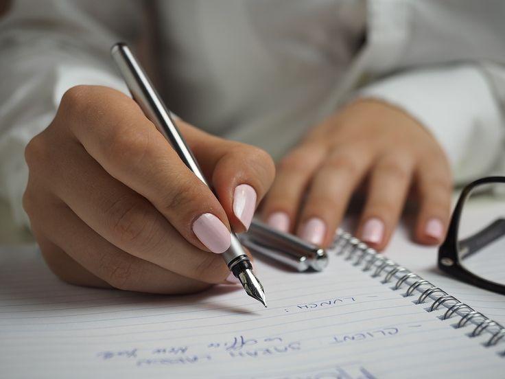Система привлечения клиентов при помощи текстов для мягкой ниши ( эзотерика, самопознание, психология)