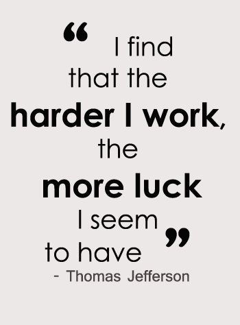 Work Hard Quotes Gorgeous The 25 Best Hard Work Quotes Ideas On Pinterest  Working Hard