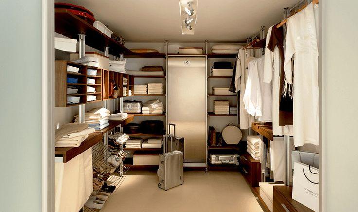 kueche online bestellen ikea | Wohn möbel, Wohnung ...