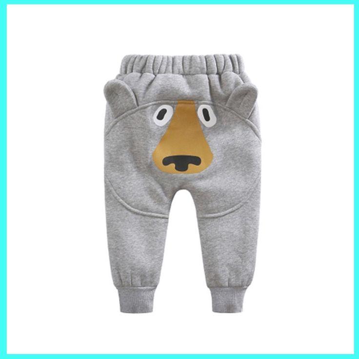 Китай фабрика оптовая флис детские брюки картера малышей руно брюки малыш мальчик брюки флис
