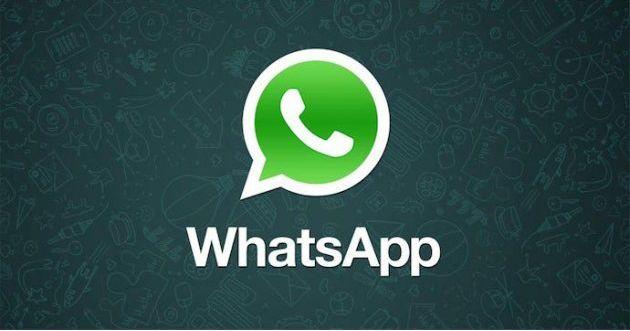 """WhatsApp sta per lanciare una nuova funzione chiamata """"Night Mode"""" che non servirà a cambiare i colori dell'interfaccia per l'utilizzo durante le ore notturne, ma consentirà di scattare foto migliori"""