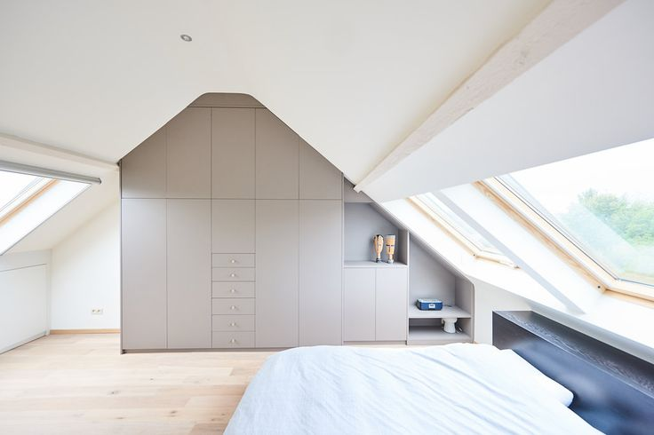 https://i.pinimg.com/736x/1c/50/3e/1c503e2ba5ff907d03b216aa8f0bf64c--bedroom-designs-home-ideas.jpg