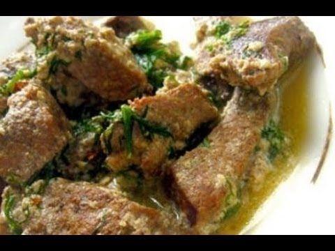 Печень Куриная Рецепт в Мультиварке