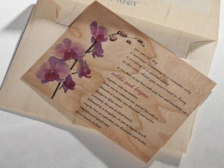 229 best Wedding stationary, gifts, photobooth images on Pinterest - fresh invitation card reuse