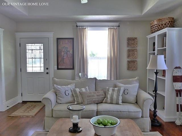 68 best Living room layout images on Pinterest Living room