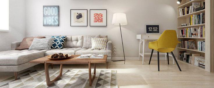 Mid-Century Modern Ideas #interiordesign #luxury… - http://shop.firepittable.org/