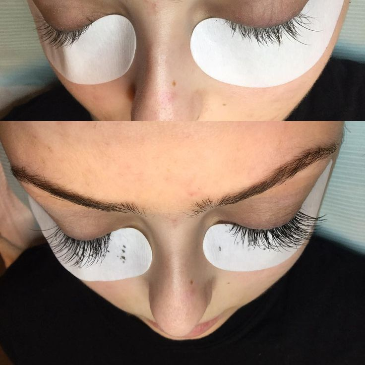 Set of Mink Lash Extensions ��at Spa Serene ��(up to 40 % ) Before $120 Now $72 #facials #eyeliner #eyebrows #eyelashes #microblading http://ameritrustshield.com/ipost/1552512479643583830/?code=BWLod_qhEVW