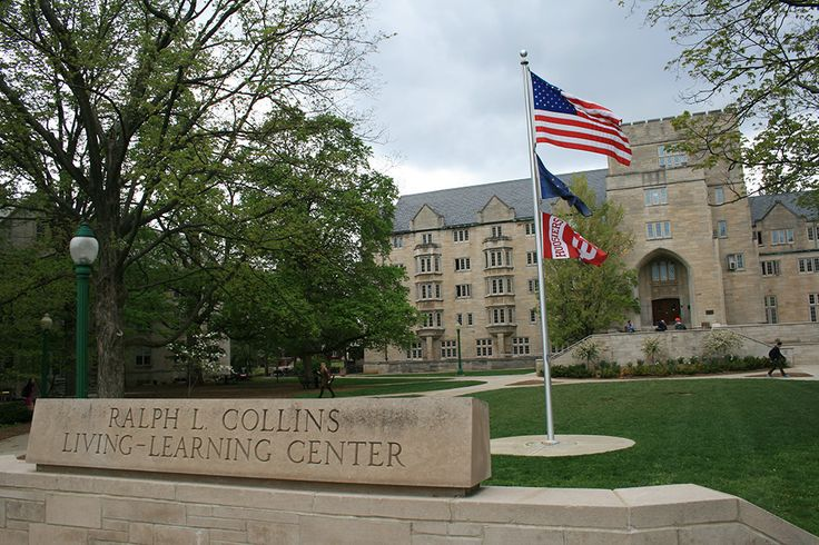 26 Best Collins Living Learning Center Images On Pinterest Lining Up Bloomington Indiana And