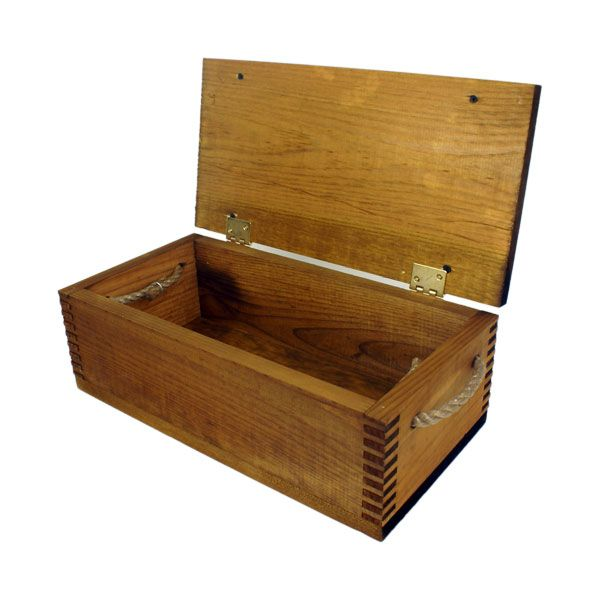 62 Best Wooden Ottoman Toy Boxes Images On Pinterest