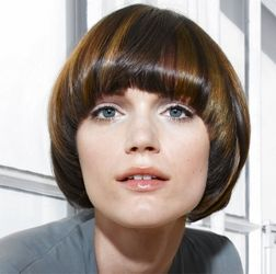 FINE HAIR SOLUTIONS: The lowdown on which cuts, styling techniques and products really work for fine and thinning hair.