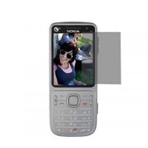 Screen Protector για Nokia C5-01